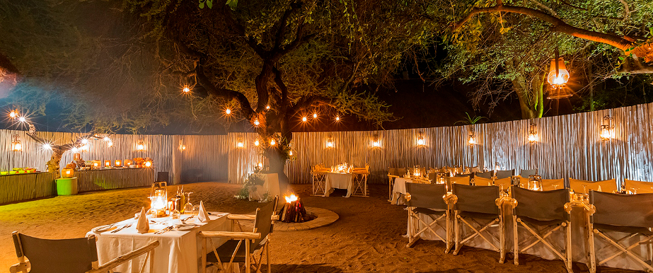 Thornybush-Waterside-Lodge-Special-Rates-BushBreaks-Boma