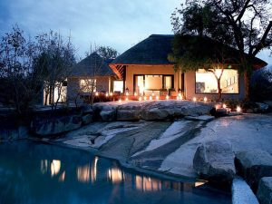 londolozi-private-game-reserve-camps-south-africa