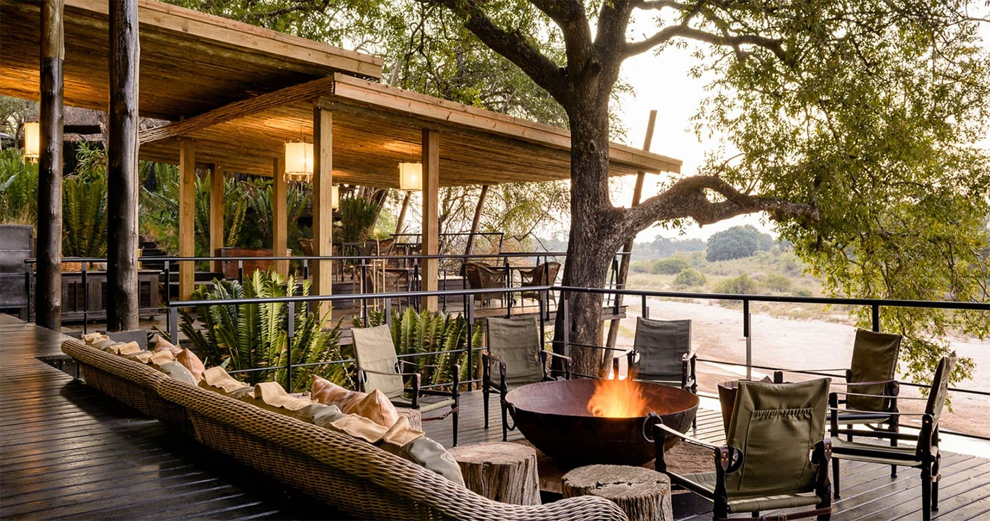 sabi-sands-singita-ebony-safari