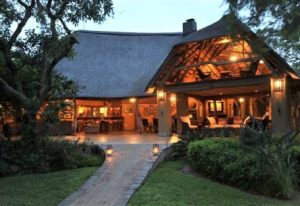 savanna-private-game-reserve