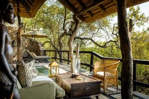 singita-ebony-lodge